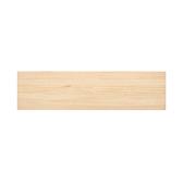 松木直拼板 厚度8mm 115x30cm