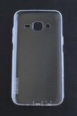 NILLKIN Samsung Galaxy J5 手機殼 Nature 本色系列 3色可選