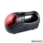 【太空梭充氣打氣機】附工作照明燈 輪胎充氣機 氣球籃球充氣機 車用打氣機 手持式打氣機