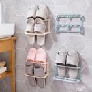 創意家居衛生間臥室廚房用具家庭生活日用品...