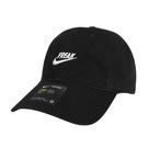 NIKE 運動帽(棒球帽 老帽 帽子 遮陽 防曬 純棉 鴨舌帽≡體院≡ CW5921