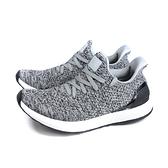 KANGOL 運動鞋 慢跑鞋 灰色 針織 男鞋 6021255310 no085