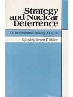 二手書《Strategy and Nuclear Deterrence: An International Security Reader (Princeton Paperbacks)》 R2Y 0691005974