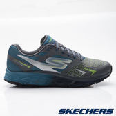 SKECHERS 跑步系列 GO Run Forza 男款 NO.54105CCBL