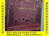 二手書博民逛書店香港佳士得罕見1997年4月27日 皇室雅玩——乾隆的典藏 宮廷