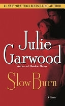 二手書博民逛書店 《Slow Burn》 R2Y ISBN:9780345453853│Random House Digital, Inc.