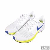 NIKE 男慢跑鞋 AIR ZOOM PEGASUS 3-BQ9646102
