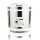 山崎最健康的提案~永康電子鍋! 每天吃飯,每一口要安心才能保健康!
