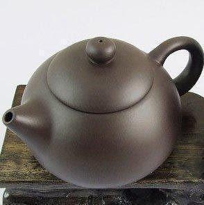 宜興紫砂,倒把西施,紫砂茶壺,秒殺