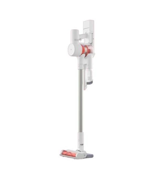 台灣公司貨-米家無線吸塵器G10 MJSCXCQPT