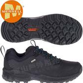 Merrell 77291 男多功能防水透氣健行鞋 Forestbound Waterproof登山鞋/郊山健走鞋/運動鞋