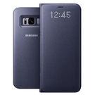 Samsung Galaxy S8+ 原...