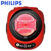 PHILIPS 飛利浦 HD4989 黑晶爐