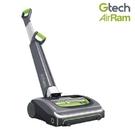 英國 Gtech AirRam 第二代長效無線吸力不衰弱吸塵器 AR24
