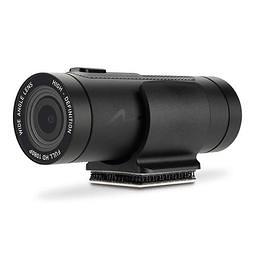 MIO M777 1080 60fps 新款【送128G卡】 公司貨附發票一年保固 機車行車記錄器