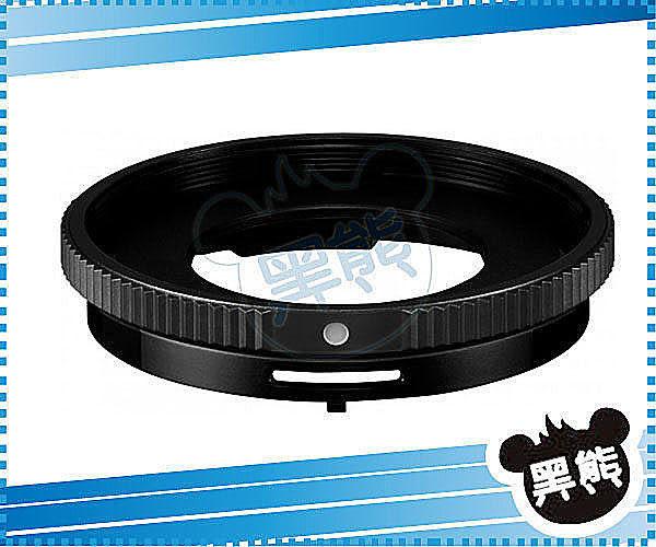 黑熊館 Olympus TG1 專用同原廠 CLA-T01 外鏡40.5mm 鏡頭轉接環 轉接套筒 轉接環 Tough TG1