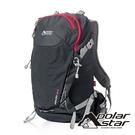 【PolarStar】透氣健行背包27L『灰色』P20814 露營.戶外.旅遊.多隔間.登山背包.後背包.肩背包