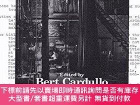 二手書博民逛書店What罕見Is Dramaturgy?: Third Printing-什麽是戲劇?:第三次打印Y36472