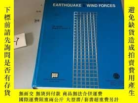 二手書博民逛書店英文原版:DESIGN罕見OF CONCRETE BUILDIN