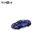 玩具反斗城 【Tomica 】獨家  限定  Lexus RCF safety