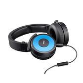 經典數位~AKG Y系列ON-EAR通話耳機 Y55 耳罩式耳機 完美的AKG音質(四色)