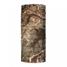 [BUFF]【Mossy Oak 授權】Coolnet 抗UV頭巾 秋日獵人 (BF120103-311)
