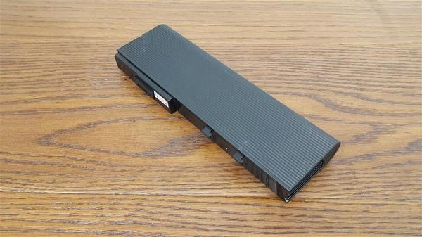 ACER 宏碁 TM07B71 9芯 日系電芯 電池 AS5550 MS2180 MS2181 MS2204 TM2423 TM2424 TM6291 TM6292 TM6492 4630