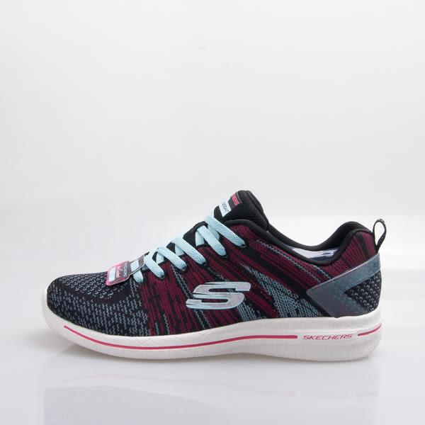 6折出清~Skechers  運動系列 Burst 2.0 慢跑鞋 健走鞋 12651BBLP