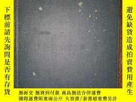 二手書博民逛書店DEAD罕見NED(死路)Y154978 JOHN MASEFI