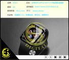 ES數位 免運WiWU APPLE WATCH手錶滿版保護膜 全景系列2入 鋼化玻璃貼 防塵保護貼 保護膜 防爆玻璃貼