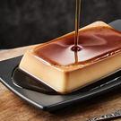 【紅磚布丁】傳統焦糖烤布丁禮盒12入...