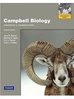 二手書博民逛書店《Campbell Biology: Concepts & Co