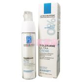 【美麗魔】La Roche-Posay理膚寶水 多容安極效舒緩修護精華 (滋潤型) 40ml
