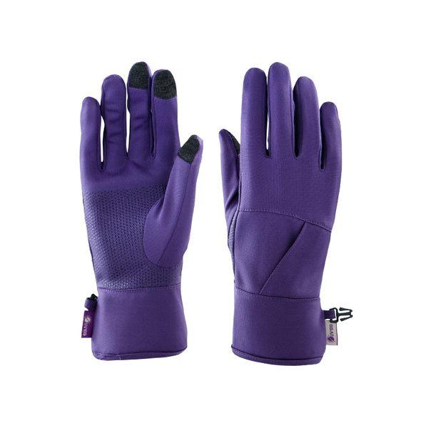 快速出貨 UV100 抗UV-觸控防曬手套-貼心口袋