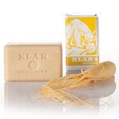 德國KLAR 西洋蔘豆腐皂 (K351081)