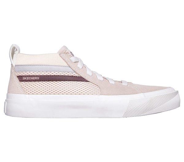 Skechers Champ Ultra [18070LTPK] 女鞋 運動 健走 休閒 時尚 穿搭 潮流 輕量 粉紅