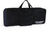 CASIO原廠 61鍵電子琴琴袋SC-610BK