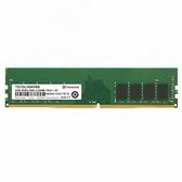 【綠蔭-免運】創見 DDR4-2666 8GB 桌上型電腦記憶體 TS1GLH64V6B