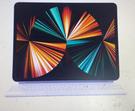 [COSCO代購] C132513 巧控鍵盤, 適用於 12.9吋 iPad Pro (5th)- 中文 (注音)