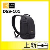 Case Logic DSS-101 DSS-101 斜背式單眼相機包《台南/上新/美國凱思》