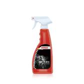 SONAX 舒亮 機車清潔劑 500ml