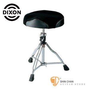 打擊樂器►Dixon PSN-K900 可調式爵士鼓椅