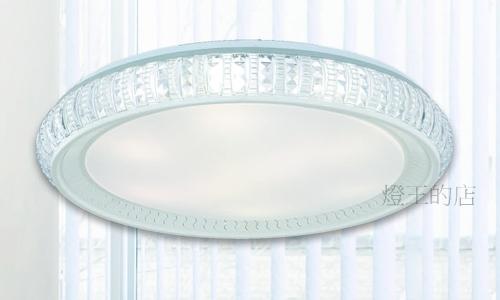 燈飾燈具【燈王的店】風格系列  吸頂燈6+2燈☆ 11257/6+2