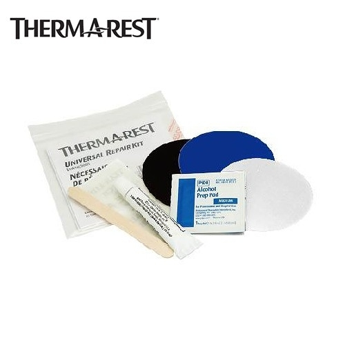 [好也戶外]THERM-A-REST 強效型睡墊修補組