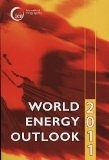 二手書博民逛書店 《World Energy Outlook 2011》 R2Y ISBN:9264124136│InternationalEnergyAgency(COR)