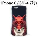 【Shellstyle】減震防撞殼 [30] iPhone 6 / 6S (4.7吋)