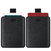 蘋果IPad Pro10.5吋11吋內膽包保護套 IPad10.2吋9.7吋平板保護殼收納包 IPAD Air3 Mini5平板保護套
