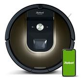 [9美國直購] 美國代購直寄整新福利品 Refurbshed iRobot Roomba 980 第9代變頻掃地機吸塵器
