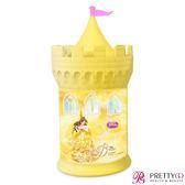 Disney Princess Belle 美女與野獸香氛洗髮精(200ml)-公司貨【美麗購】