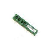 Apacer/宇瞻DDR3 2G  1333 臺式機電腦內存條 薇薇